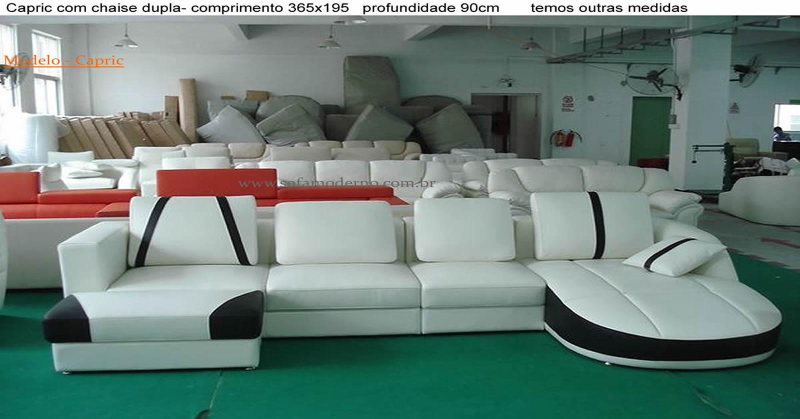 ver sofa de fabrica