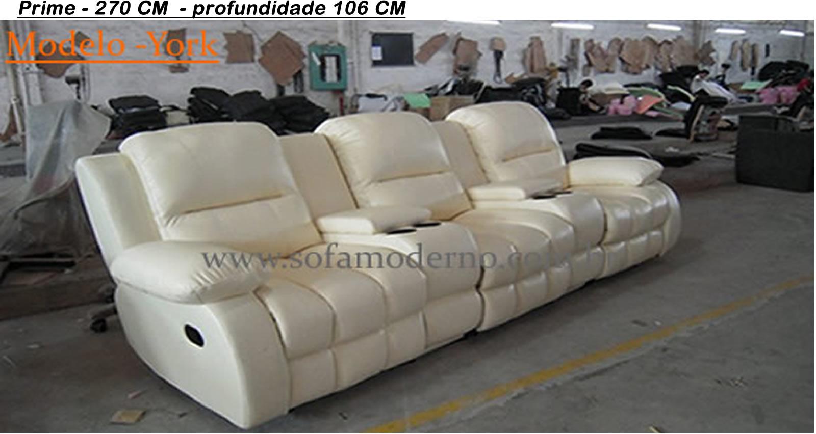 sof de f brica venda direta de estofados sofamoderno On fabrica de sofas en montevideo