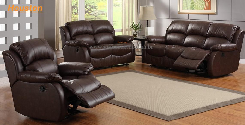 capa de sof capa de sof sob medida capa para sofa de canto capa sof retr til capa sof. Black Bedroom Furniture Sets. Home Design Ideas